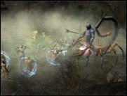 Dragonshard - Demo zur neuen RTS-Hoffnung