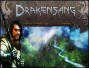 Drakensang - Neue Impressionen im Netz
