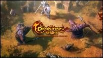 Drakensang Online - Start der Closed Beta
