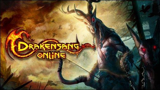 Drakensang Online Vorschau - Wie Diablo, nur 14 Jahre zu spät und im Browser