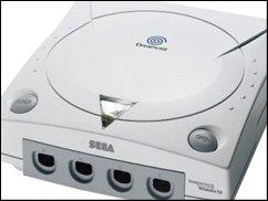 Dreamcast - Der Untergang einer Konsole