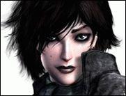 Dreamfall: FunCom schickt E3 Trailer nach - Der E3-Trailer zu Dreamfall: Eine lange Reise in eine düstere Zukunft!