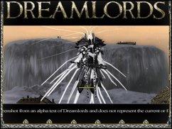 Dreamlords - Lust auf Open Beta?
