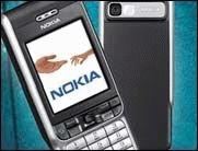 Drei neue Handys von Nokia!