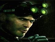 Drei neue Karten für Splinter Cell: Chaos Theory