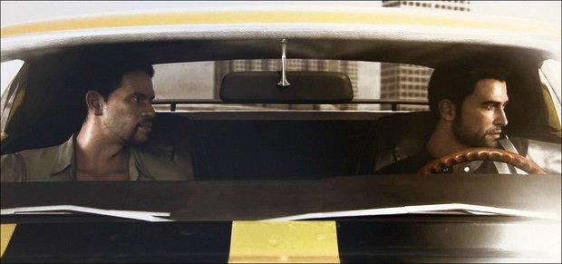 Driver: San Francisco - Entwickler verteidigt DRM-Maßnahmen