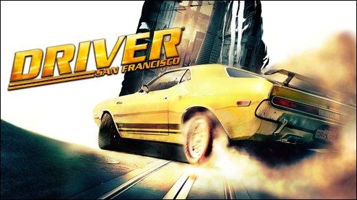 Driver - San Francisco Test - Frisch, eigenständig und einfach groovy