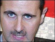 Druck auf Damaskus! - Wird Syrien der nächste Irak?