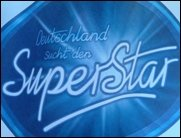DSDS is back!
