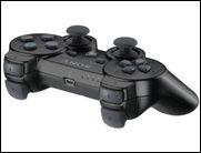 DualShock 3 - Preis und Release bekannt