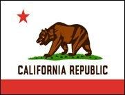 Dudes Durchblick: Californ-I-A