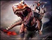 Dudes Durchblick - Die Dinosaurier