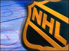 Dudes Durchblick - die NHL