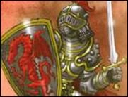 Dudes Durchblick - König Artus