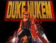 Duke kicks ass - auch auf Konsole?