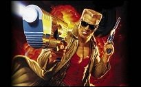 Duke Nukem Forever - Der Duke kommt, und zwar lange