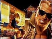 Duke Nukem Forever - Die Akte Duke: Vielleicht doch 2008?