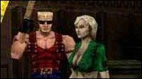 Duke Nukem Forever - Erste Details zum Multiplayer: enthält Capture the Babe-Modus