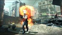 Duke Nukem Forever - Erster DLC kommt im Herbst