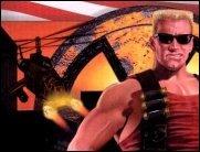 Duke Nukem Forever - Gameplay-Szenen nicht final