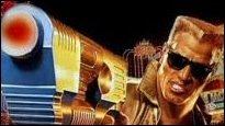 Duke Nukem Forever - Gearbox spielt mit unseren Gefühlen: Release erneut verschoben