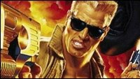 Duke Nukem Forever - Interview - Steve Gibson von Gearbox Software steht Rede und Antwort