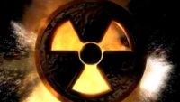 Duke Nukem Forever - Mac-Umsetzung kommt im Sommer