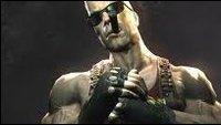 Duke Nukem Forever - Offizielle Website ist online: News, Screenshots und Babes!