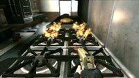 Duke Nukem Forever - Shrinkage-Trailer zeigt euch die Welt von unten