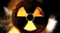 Duke Nukem Forever - Systemanforderungen für PC-Version bekannt