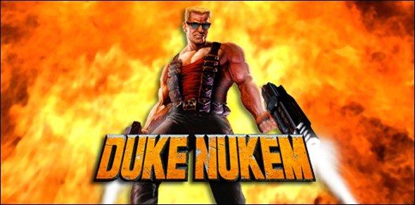 Duke Nukem Rückblick - Episode 1: Von Shareware und Apogee