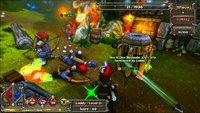 Dungeon Defenders: 1 Million Leute bezahlten für den Tower-Defense Titel