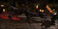 Dungeon Empires  - Open Beta startet heute