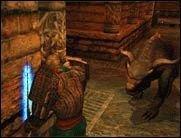 Dungeon Lords - Kein Schloss kann Euch halten - Dungeon Lords - Neue Impressionen