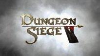 Dungeon Siege 3 - Action-Rollenspiel kommt erst im Juni