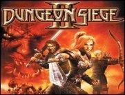 Dungeon Siege 3 - Chris Taylor mit ersten Infos