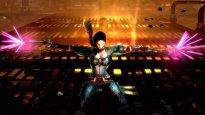 Dungeon Siege 3 - Katarina bringt Gewehr und Pistole mit