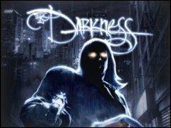 Dunkler als die Nacht: The Darkness