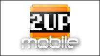 Durchstarten in der Games-Branche - Heute: Spiele-Entwickler für iPhone, Android und Co.