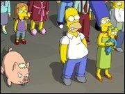 DVD-Check: Die Simpsons: Der Film