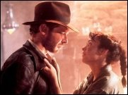 DVD-Check: Indiana Jones - Adventure Collection