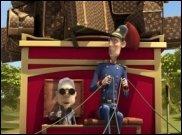 DVD-Check: Lissi und der wilde Kaiser
