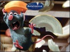 DVD-Check: Ratatouille - Special Edition