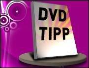 DVD Neuerscheinungen vom 13.- 17. November