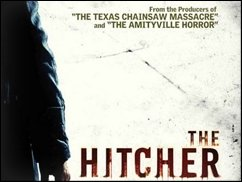 DVD-Review: The Hitcher - 2 Disc Edition