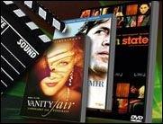 DVD-Starts in dieser Woche (03.07. - 07.07.)