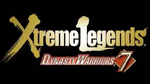 Dynasty Warriors 7: Extreme Legends - Guo Jia im Gameplay-Trailer