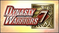 Dynasty Warriors 7 - Test: Die Dynastie der Wiederholung