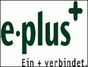 E-plus ändert Tarifwechselbedingungen