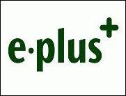 E-Plus: Alles neu bei Time&amp&#x3B;More!